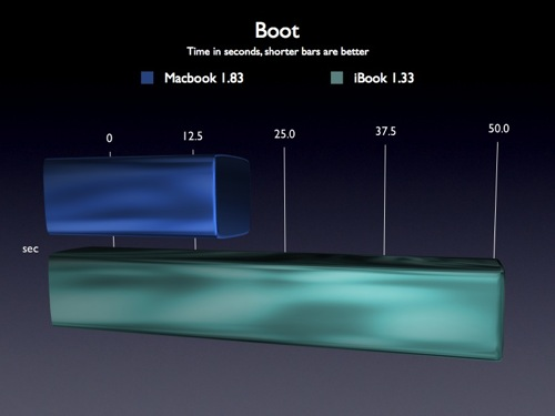 index macbook.001.jpg