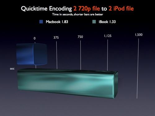 index macbook.003.jpg