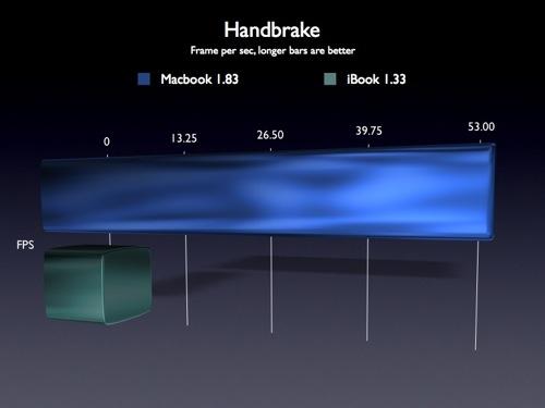 index macbook.005.jpg