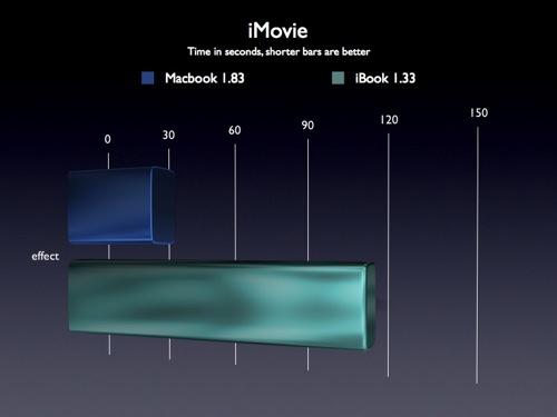 index macbook.007.jpg