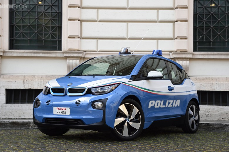BMW-i3-police-car-images-5