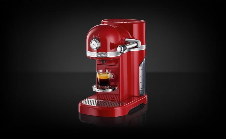 KitchenAid-Empire-Red-zoom-1448x892
