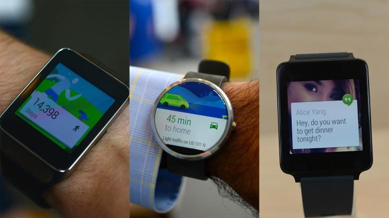 android-wear-cover2