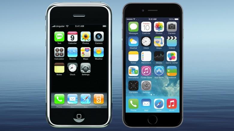iphoneline2gvs6