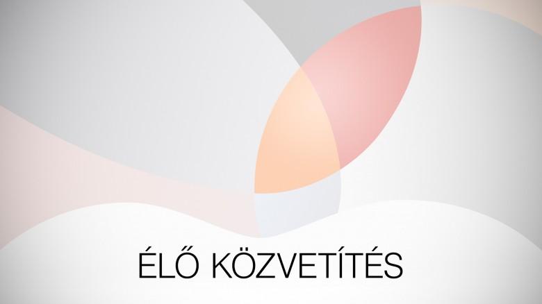 marcius-21-LIVE-cover