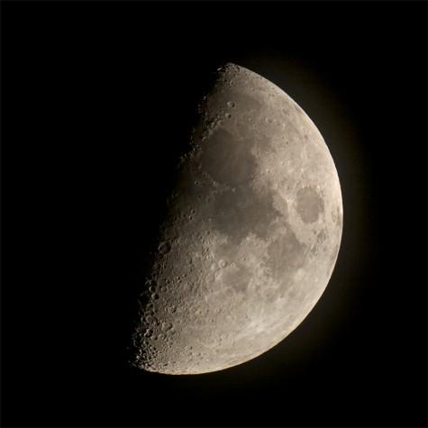 moon1024