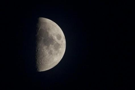 moon200mm