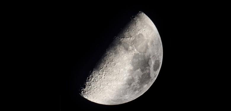 moon_nikonP900