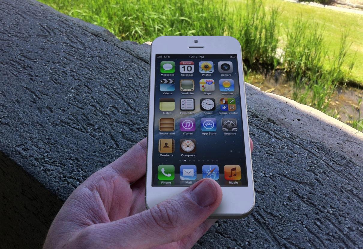 iPhone szopás videók keeani lei spriccel